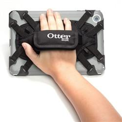 otterbox utility series latch ii 7""