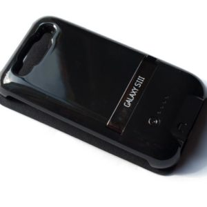 Samsung S3 Rechargeable Battery Case