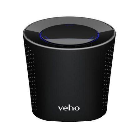 Veho Wireless Portable speaker - mimi