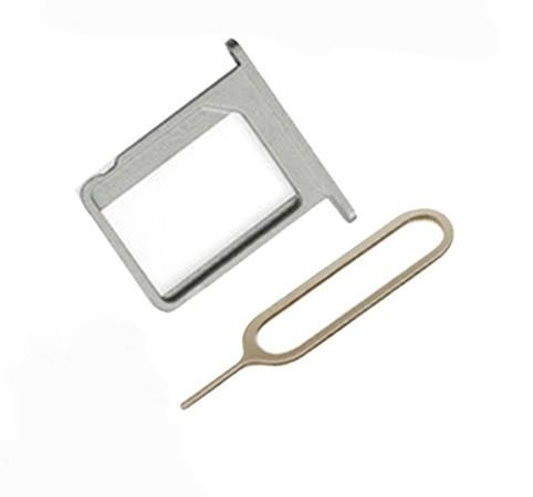 Eject Pin and Sim - iPhone 4S