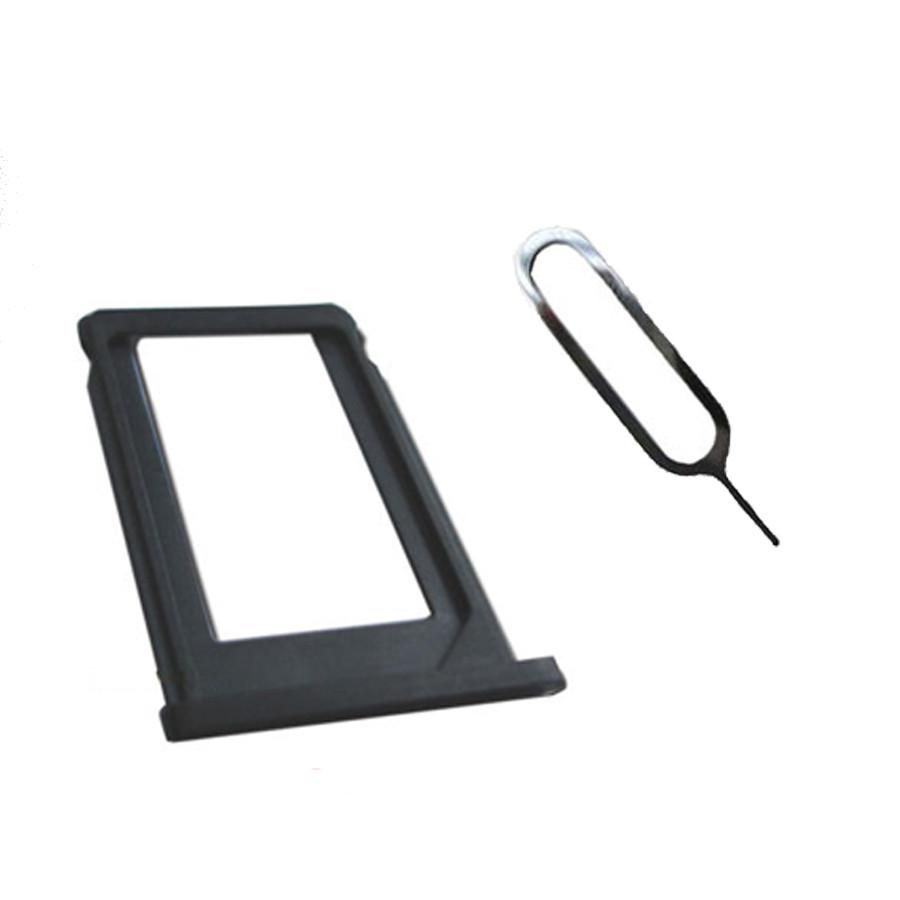 Eject Pin and Sim Tray - iPhone 3G/S