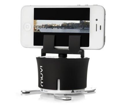 Veho X-Lapse Camera Accessory