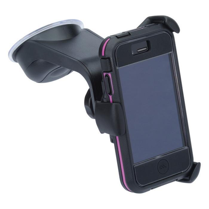 Smart Grip'R x-tra Kit