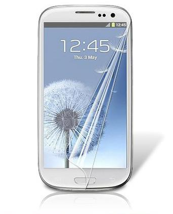 Screen Protector Samsung S3