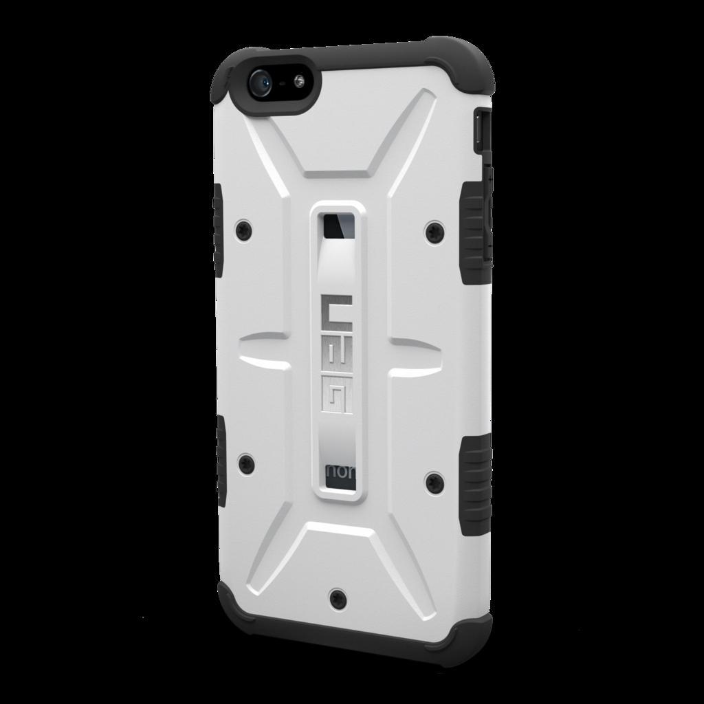 Urban Armor Gear iPhone 6 - White