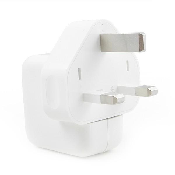Apple Wall Power Adapter (12v)