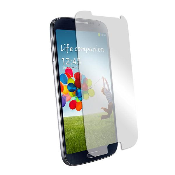 Samsung S4 Screen Protector