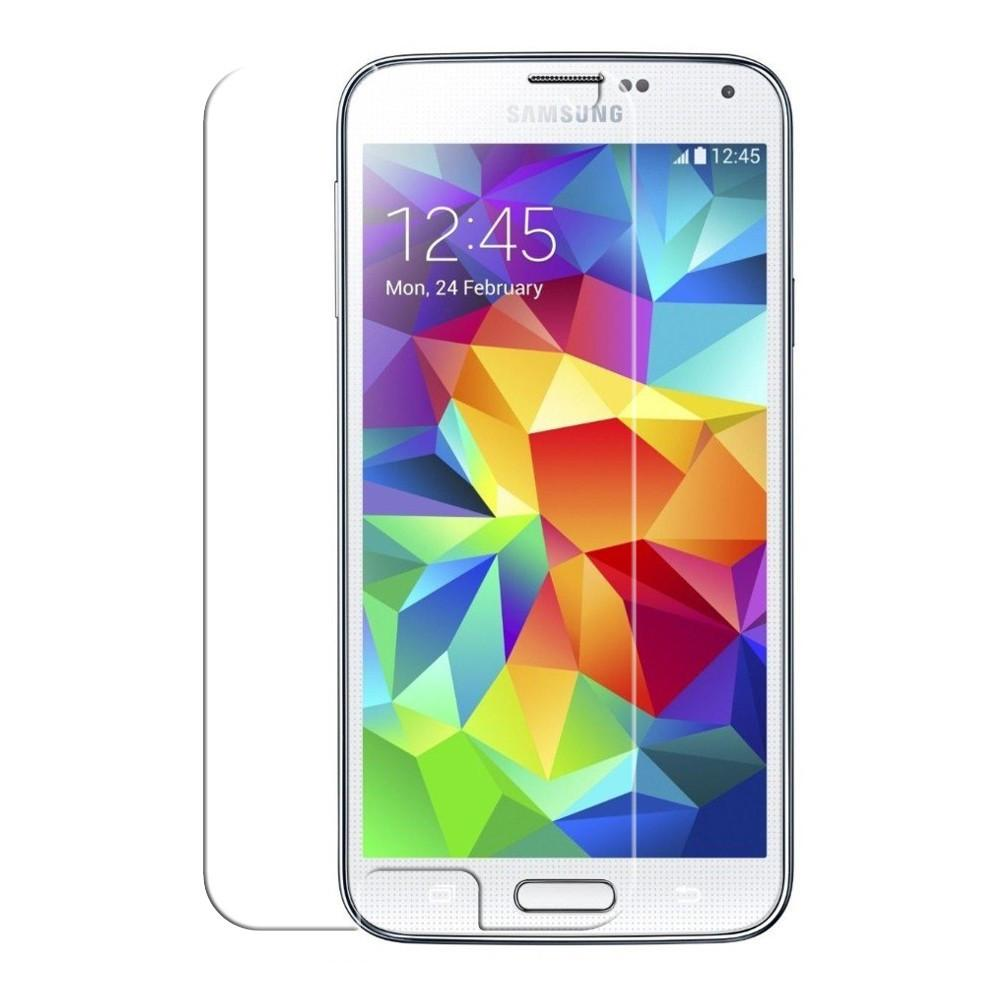 Samsung S5 Screen Protector