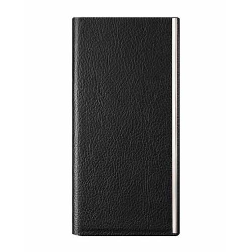 SwitchEasy Wrap Folio Case for iPhone 6 - Black