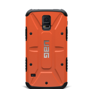 Samsung Galaxy S5 UAG Cases