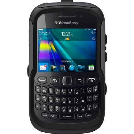 OtterBox Commuter Series for BlackBerry Curve 9220, 9310, 9320