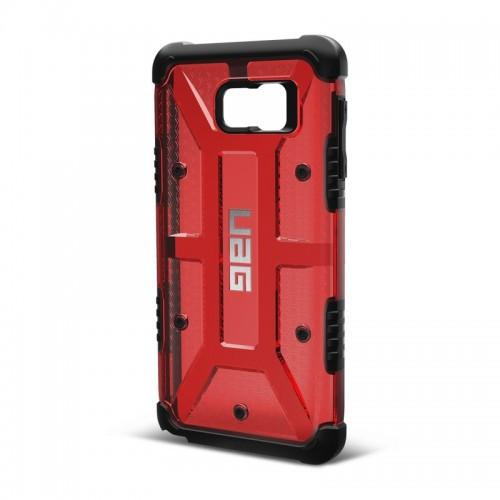 Urban Armor Gear Samsung Galaxy Note 5 covers