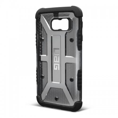 Urban Armor Gear Samsung Galaxy S6 Cases