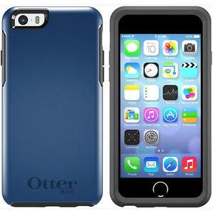 Otterbox Symmetry Series for iPhone 6/6S Cases
