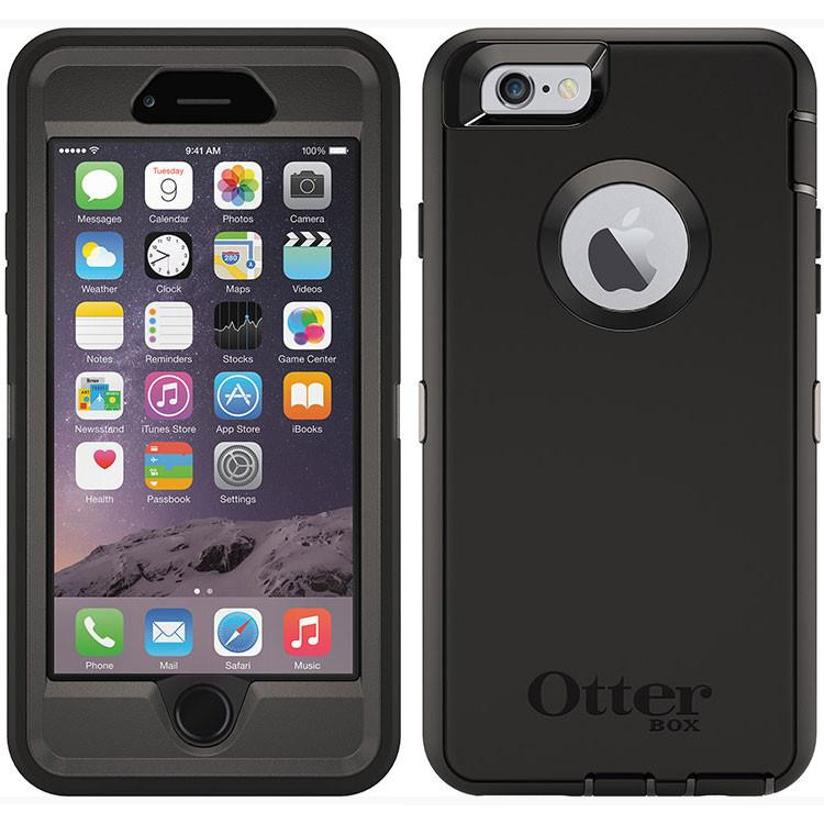 OtterBox iPhone 6/6S Defender Cases