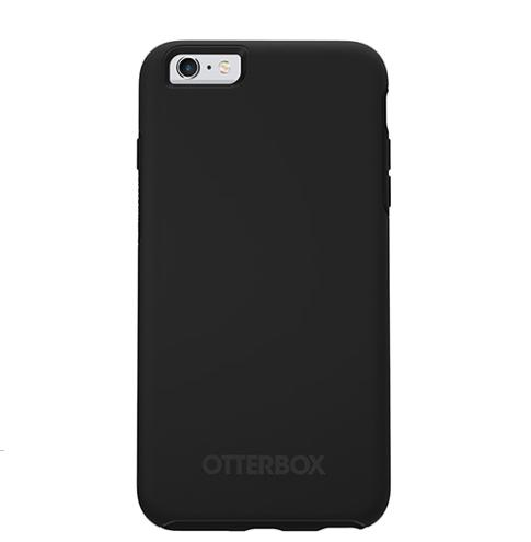Otterbox Symmetry Series for iPhone 6/6S Plus Cases