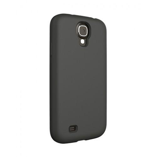 Switcheasy Case for Samsung Galaxy S4 - Black