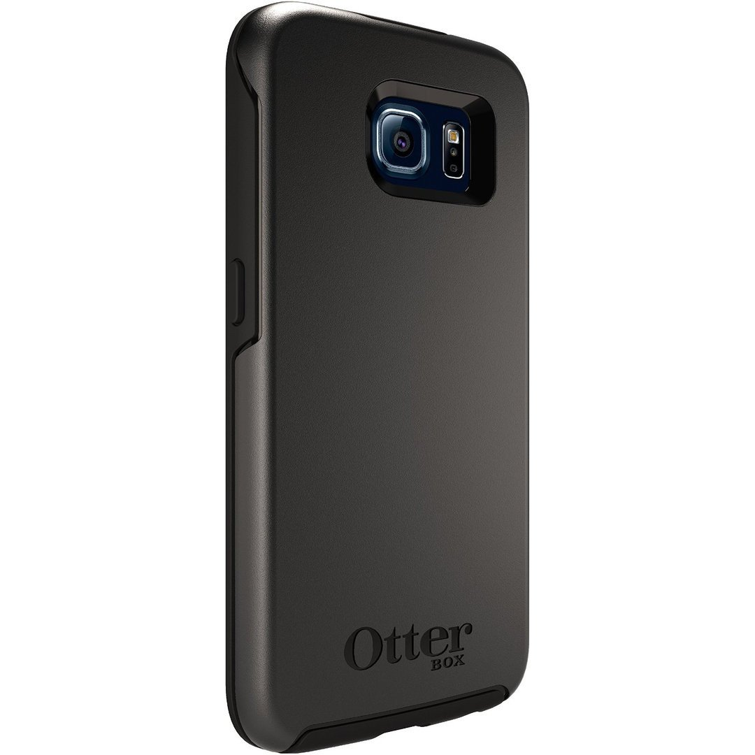 OtterBox Symmetry Samsung Galaxy S6 Cases