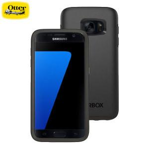 Otterbox Samsung S7 Symmetry Case Collection