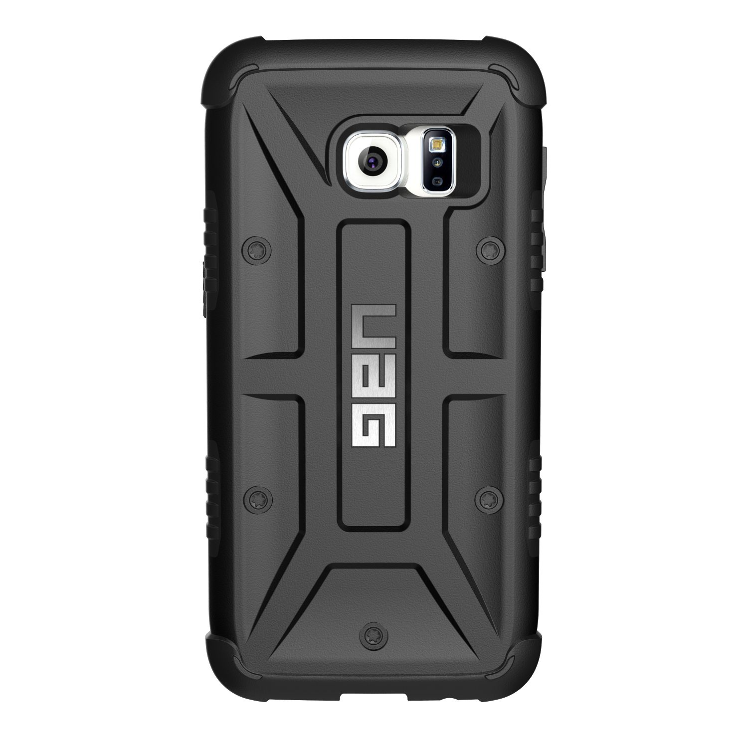 Urban Armour Gear Samsung S7 Cases