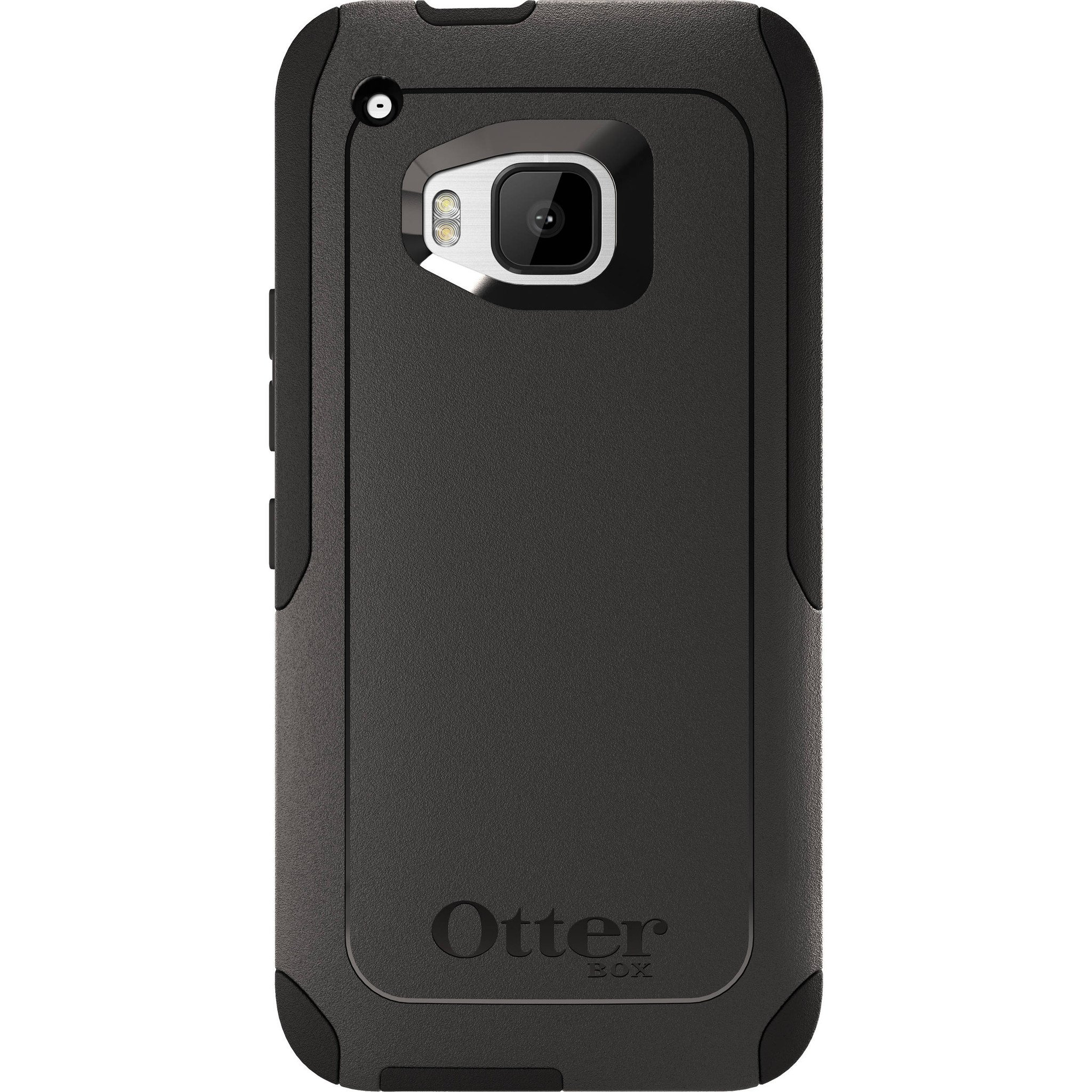 Otterbox Commuter One M9 Cases