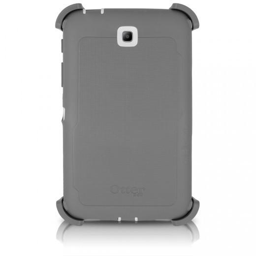 OtterBox Defender Series Case for Samsung Galaxy Tab 3 7.0 - Grey