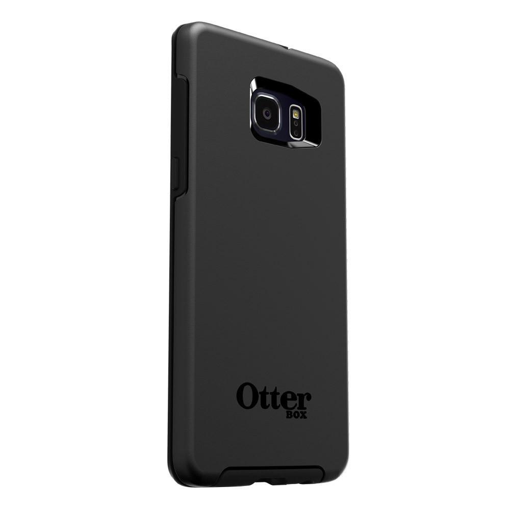 OtterBox Symmetry Samsung Galaxy S6 Edge Cases