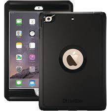Otterbox defender series for ipad air 2 - black