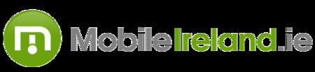 Mobile Ireland