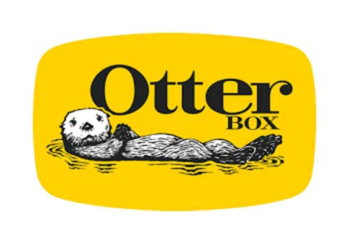 otterbox buy ireland