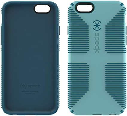 Speck iPhone 6/6s CandyShell blue ireland