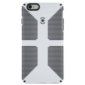 Speck iPhone 6/6s CandyShell White/Black